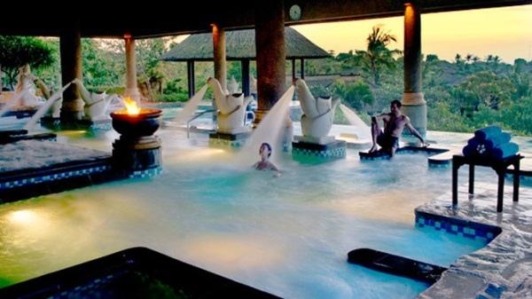 AYANA-Resort-13.jpg