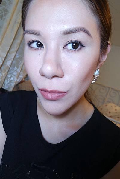 奢華絲絨訂製唇萃2023.JPG