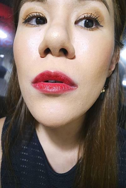 奢華絲絨訂製唇萃4001.JPG