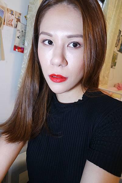 奢華絲絨訂製唇萃4012.JPG
