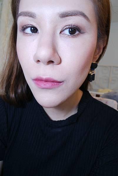 奢華絲絨訂製唇萃5012.JPG