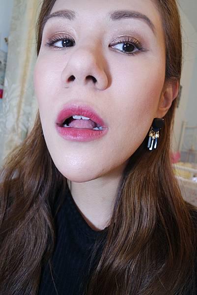 奢華絲絨訂製唇萃5016.JPG