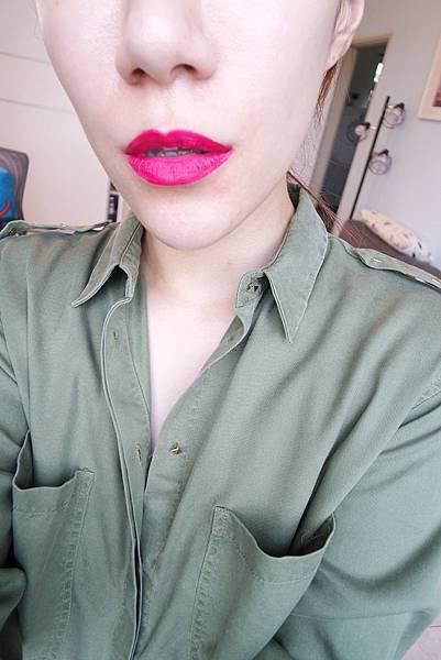 奢華絲絨訂製唇萃5042.JPG