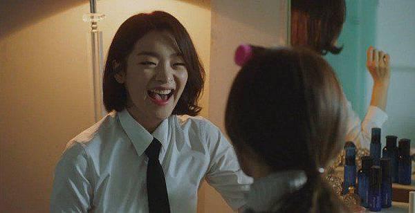 ji-chang-wook_1477424773_thek2_10_9.jpg