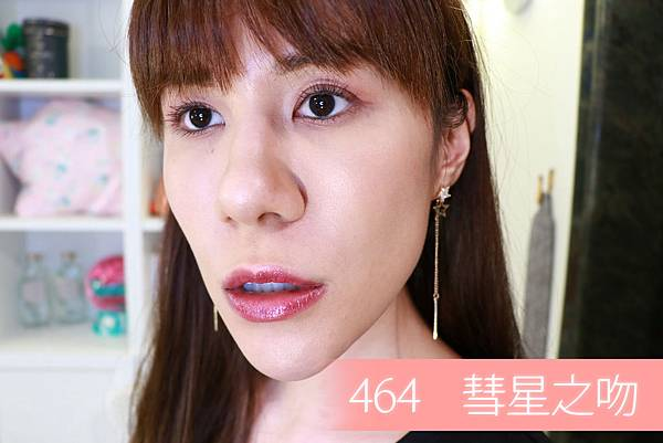 464-1.jpg
