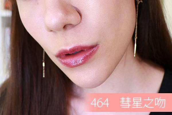 464-3.jpg