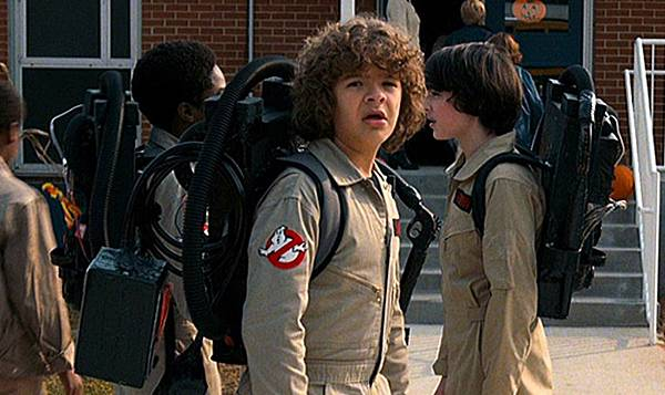 stranger-things-season-2-ghostbusters