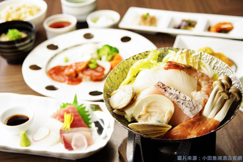 小田急晚餐.jpg