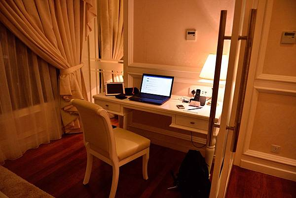 酒店DSC_0942_017.JPG