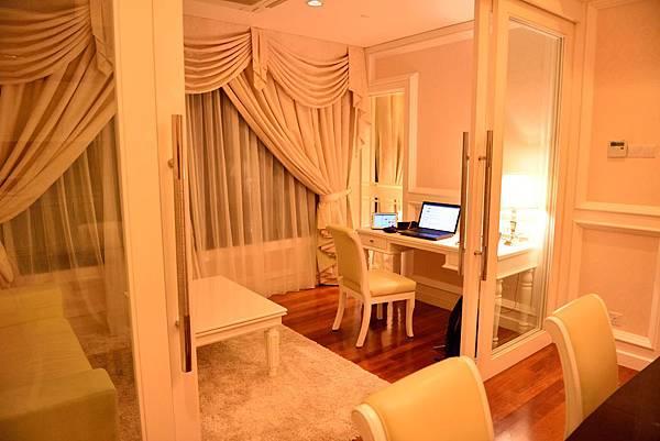 酒店DSC_0925_003.JPG
