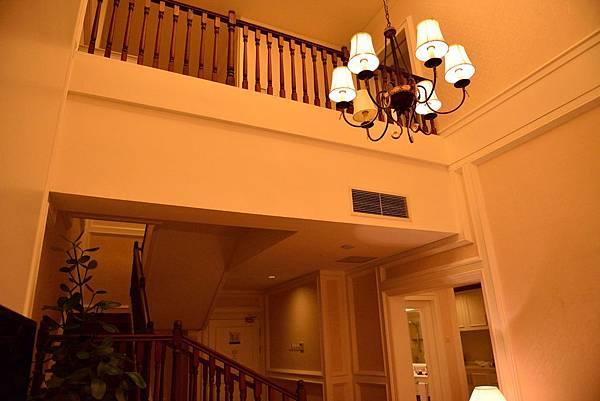 酒店DSC_0926_004.JPG