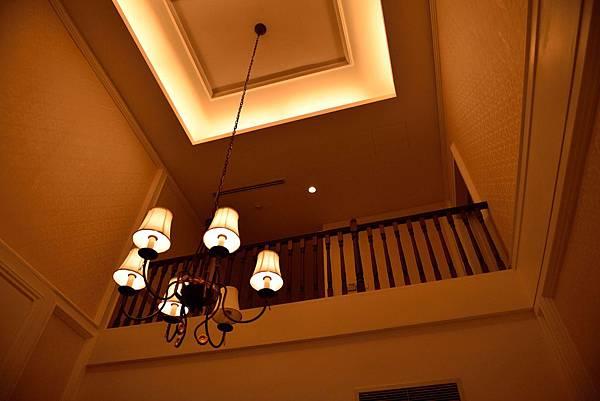 酒店DSC_0930_006.JPG