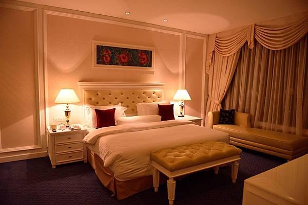 酒店DSC_0931_007.JPG