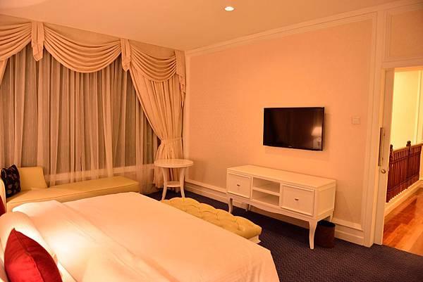 酒店DSC_0932_008.JPG