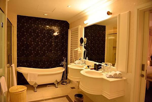 酒店DSC_0933_009.JPG