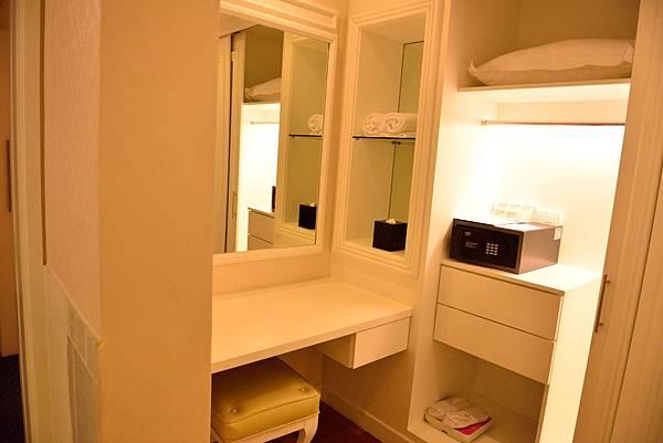 酒店DSC_0935_010.JPG