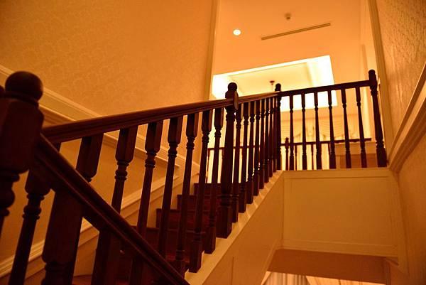酒店DSC_0937_012.JPG