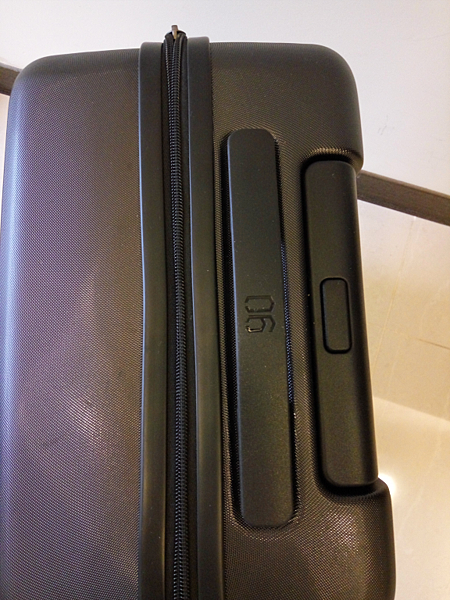 小米90行李箱20吋 (7).png