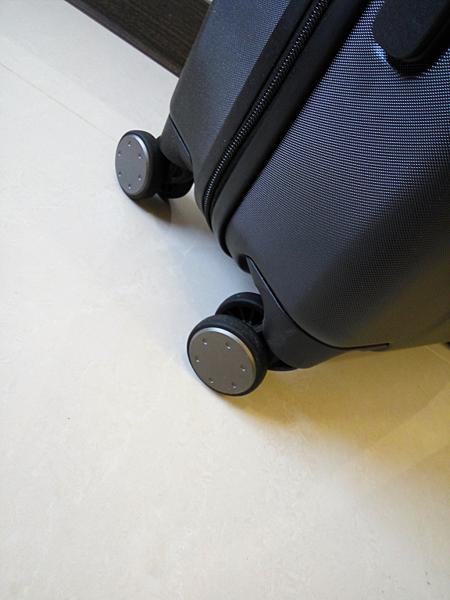 小米90行李箱20吋 (9).png