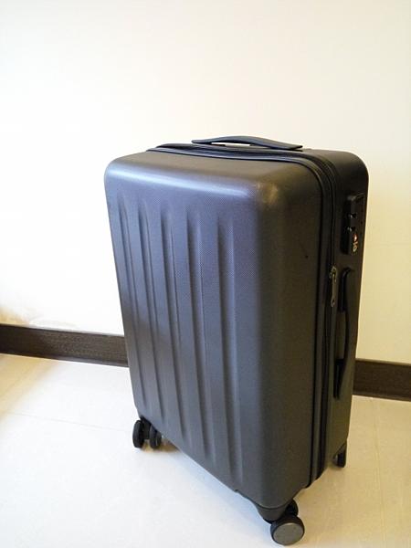 小米90行李箱20吋 (5).png