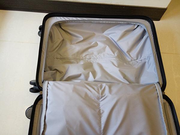 小米90行李箱20吋 (14).png