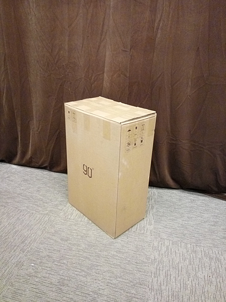 小米90分行李箱20吋 (2).png