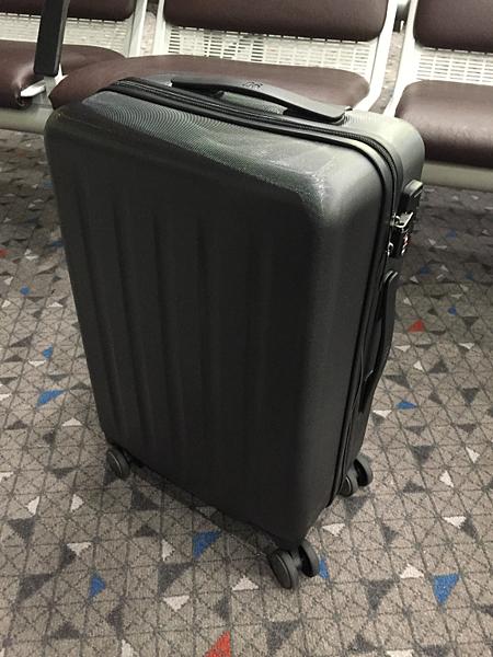 小米90行李箱20吋 (3).png