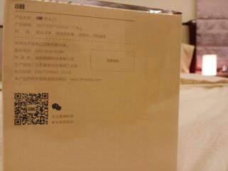 居家市集LIVING-HUB枕頭  (38).jpg
