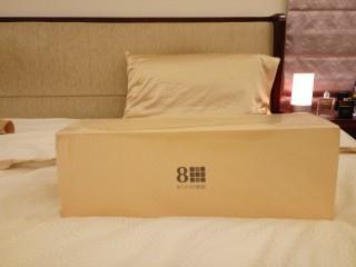 居家市集LIVING-HUB枕頭  (36).jpg