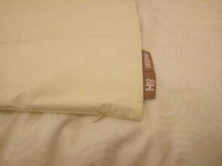 居家市集LIVING-HUB枕頭  (49).jpg