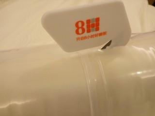 居家市集LIVING-HUB枕頭  (56).jpg