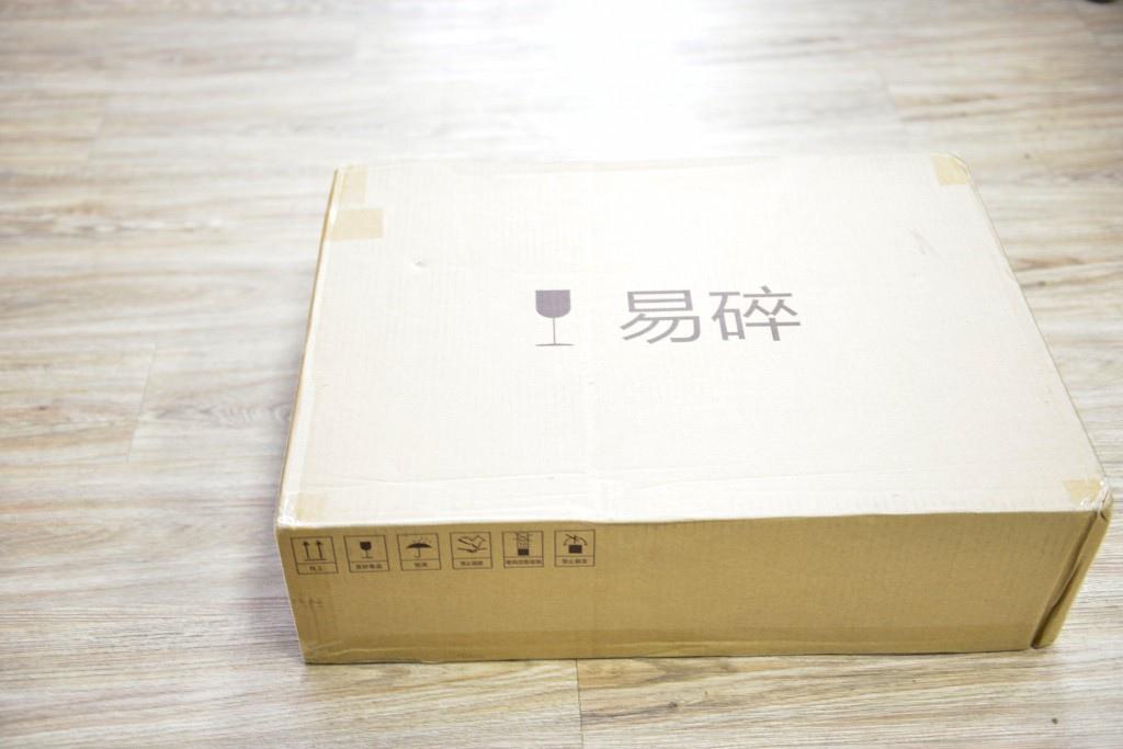 小米掃地機器人 (3).jpg