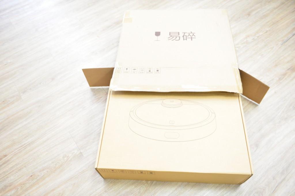 小米掃地機器人 (9).jpg