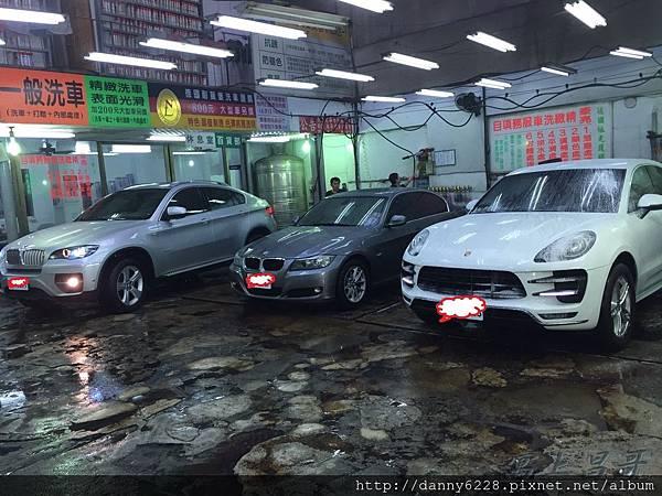 台中豪亮洗車 (15).jpg