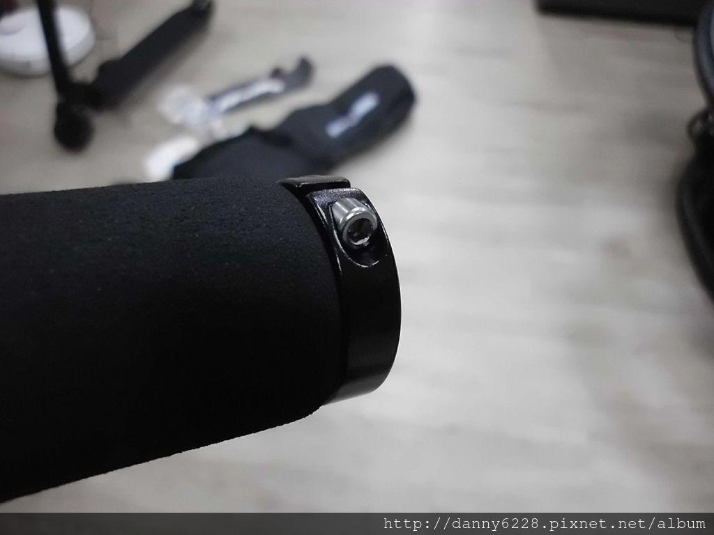 Jasion碳纤维電動滑板車(42).jpg