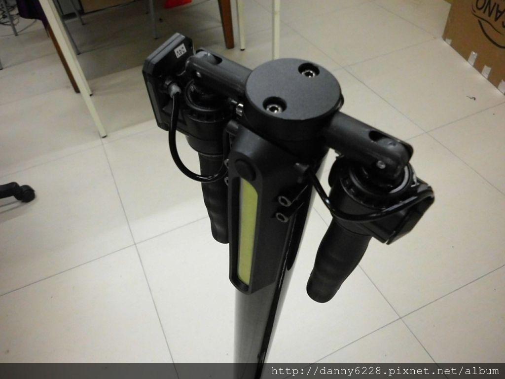 Jasion碳纤维電動滑板車(48).jpg