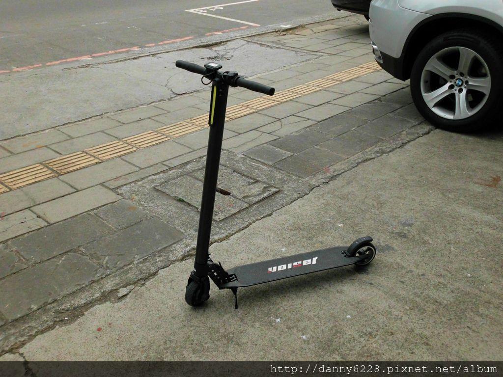 Jasion碳纤维電動滑板車(54).jpg