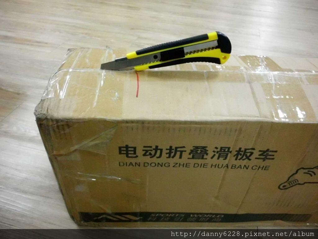 Jasion碳纤维電動滑板車(59).jpg