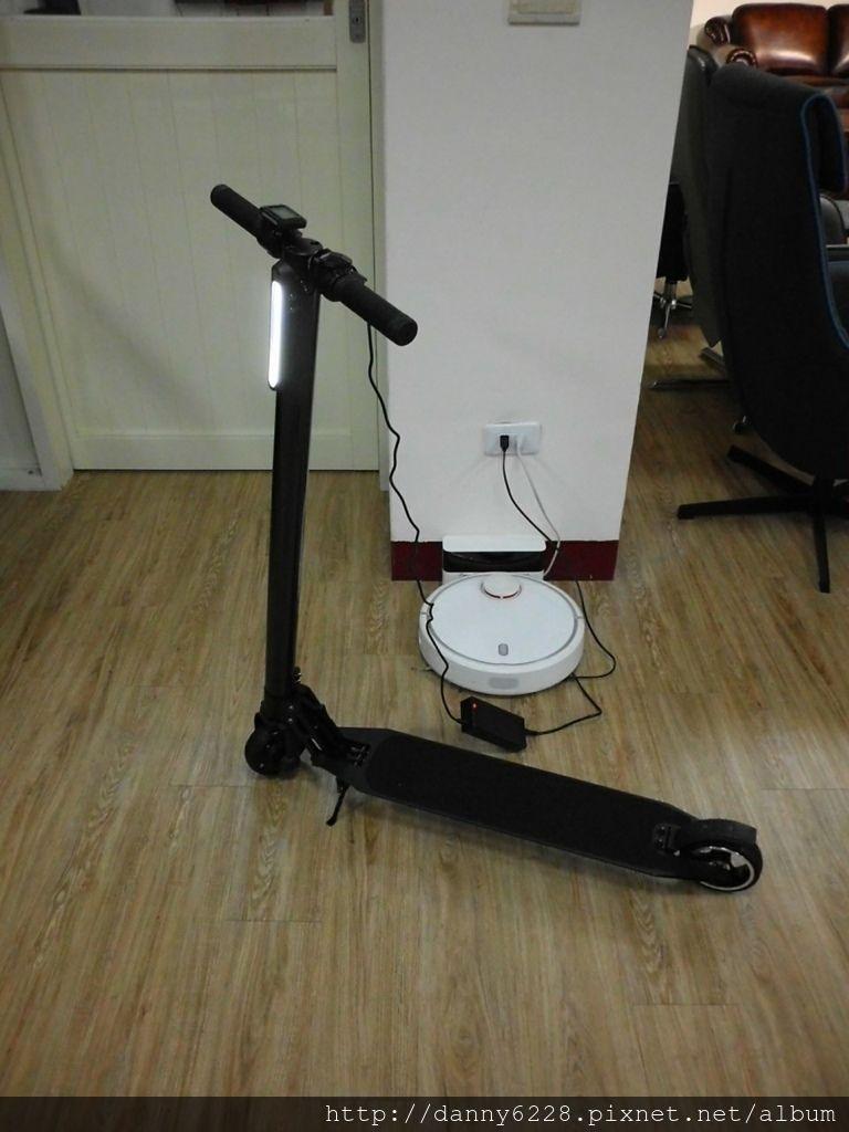 Jasion碳纤维電動滑板車(66).jpg