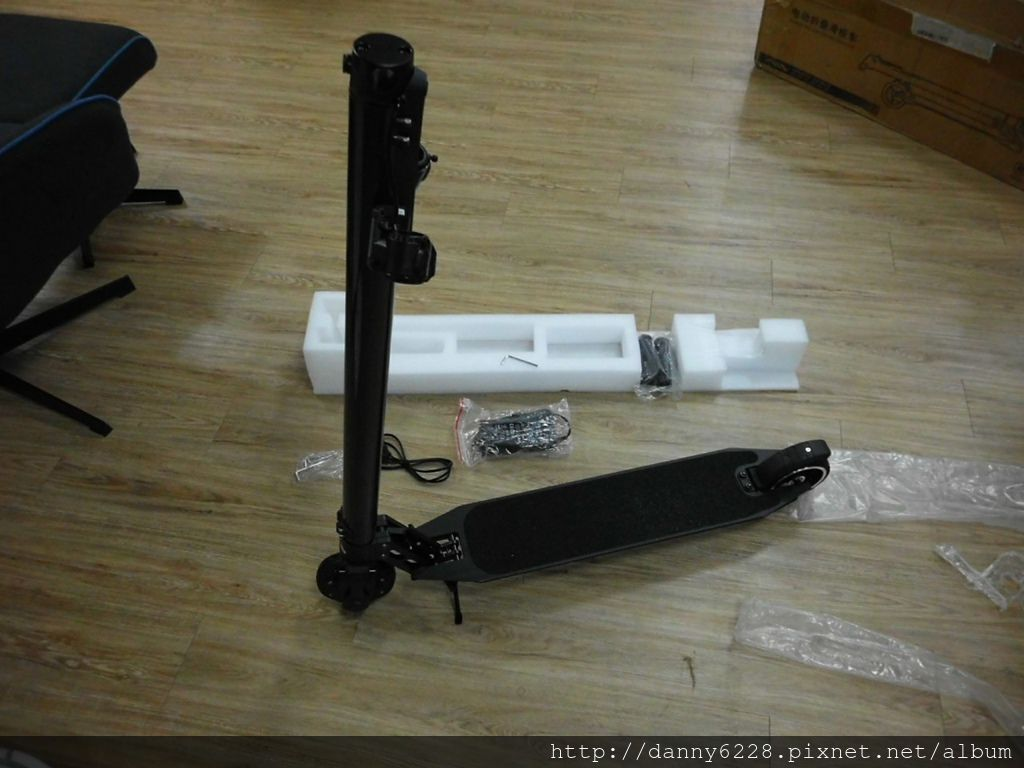Jasion碳纤维電動滑板車(64).jpg