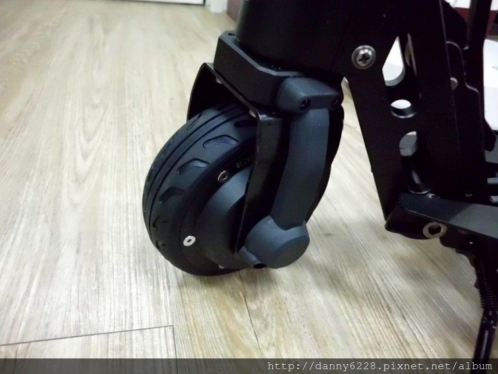 Jasion碳纤维電動滑板車(69).jpg