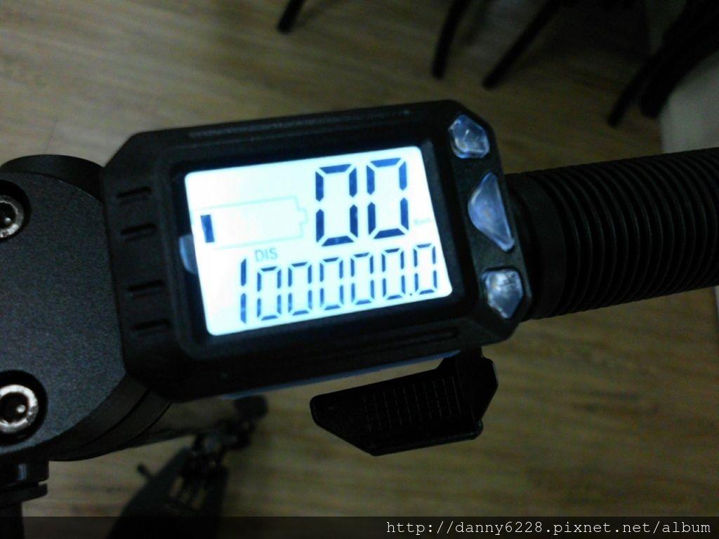 Jasion碳纤维電動滑板車(70).jpg