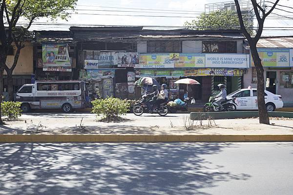 菲律賓英文遊學