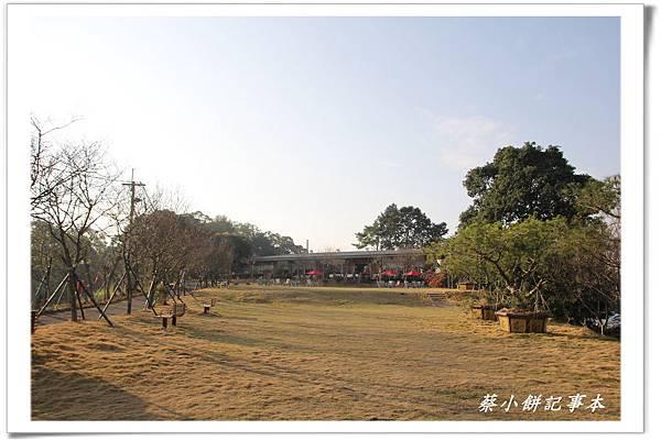 P92.jpg