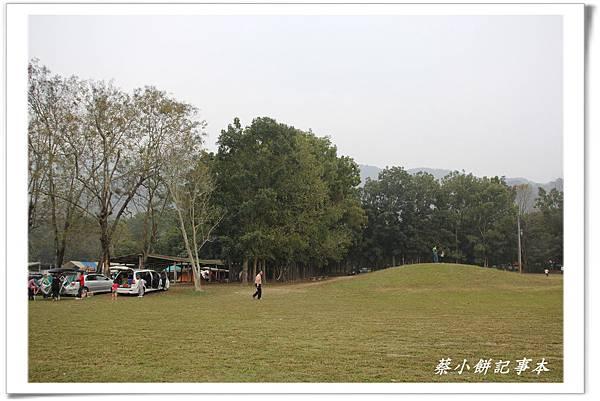 P33.jpg