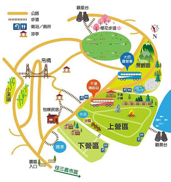 不遠園區路線圖.jpg