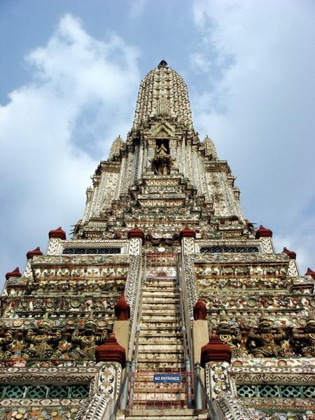 2007泰國