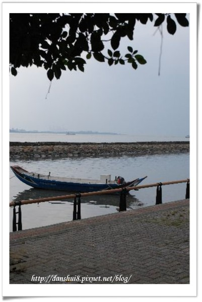 river 017a.jpg