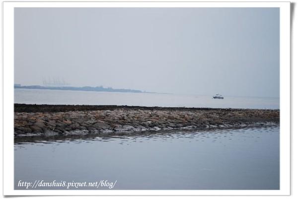 river 038a.jpg