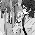 閃十一or閃go (528)